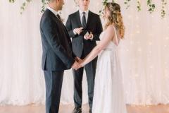 Angela-Marie-Photography-Vancouver-Wedding-Photograpger-0202