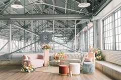 H_N-lounge-3_websize-1
